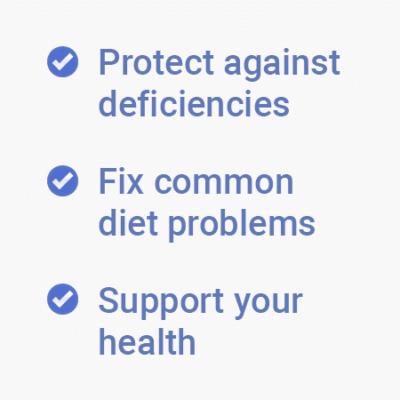 keto-multivitamins-benefits