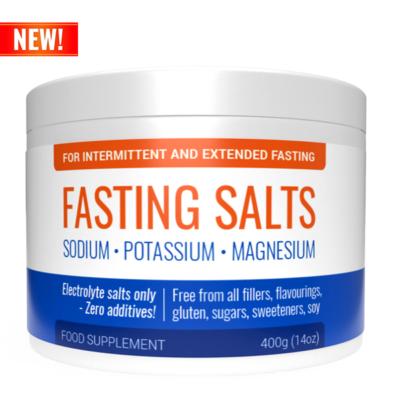 Fasting-Salts-NEW3