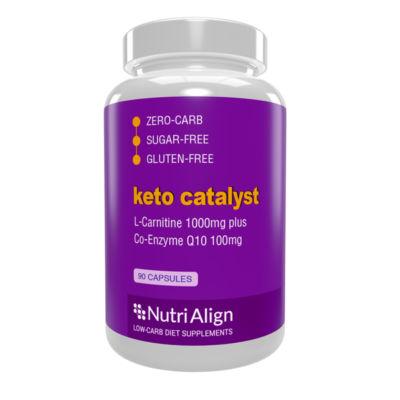 keto-catalyst-main