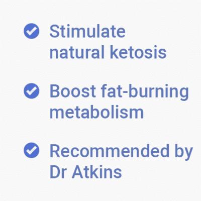 keto-catalyst-benefits